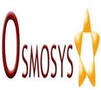 Osmosys Software Solutions Pvt. Ltd.