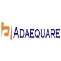 Adaequare