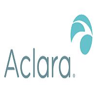 Aclara India Pvt Ltd