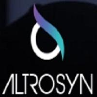 Altrosyn Technologies Pvt Ltd