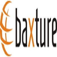Baxture Technologies