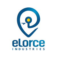 Elorce Industries