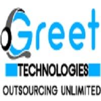 Greet Technologies