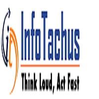 InfoTachus IT Solutions