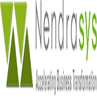 Nendrasys