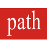 Path Infotech Ltd