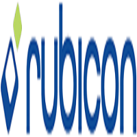 Rubicon Private Limited