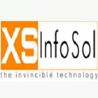 XS Infosol