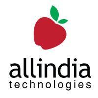 Allindia Technologies