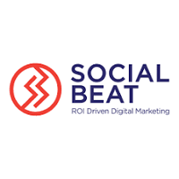 Social Beat