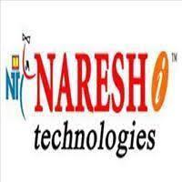 Naresh I Technologies