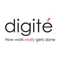 Digite Infotech