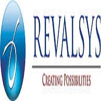 Revalsys