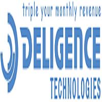 Deligence