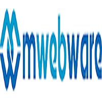 Mwebware