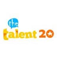 Thetalent20
