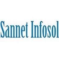 Sannet Infosol Pvt Ltd