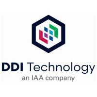 DDi Smarter Technology