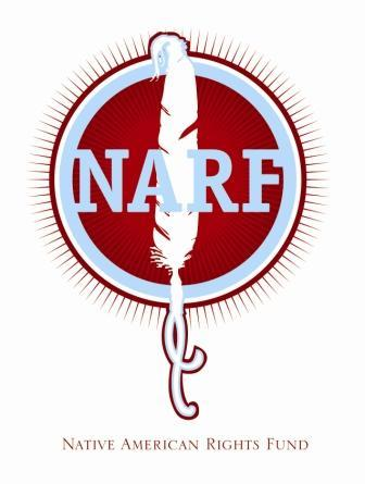 Image result for narf logo