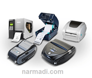 Thermal Printer, Simply Useful Printing Device
