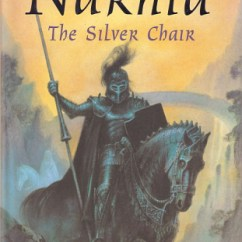 The Chronicles Of Narnia Silver Chair Pilates Wunda Podcast 106 Movie Wish List Narniaweb Sc 1997 Harper Collins We Do Not Expect To See