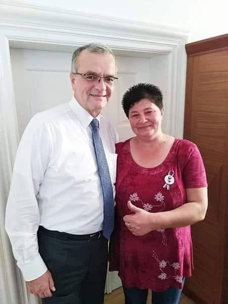 https://i0.wp.com/www.narodninoviny.cz/wp-content/uploads/2019/09/filipová_kalousek.jpg