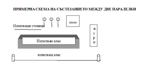 Narodnite_Buditeli3