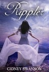 Review: Rippler by Cidney Swanson