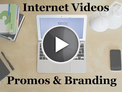 Internet Videos