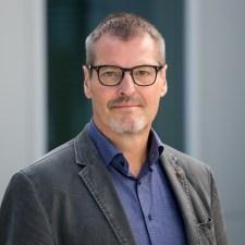 Prof. Dr. Michael Müller