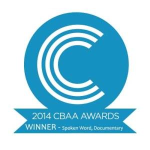 forfinalists-cbaa-awards-badge-winner