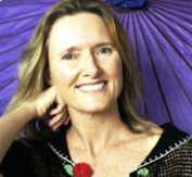 Lisa Walker new