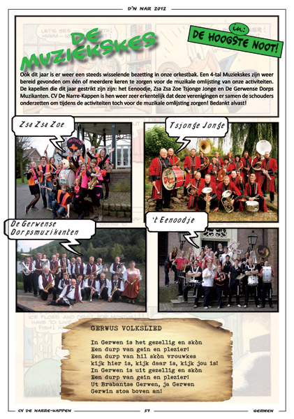 D'n Nar 2012_Page_57