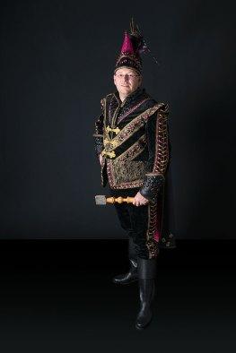 Prins VinZZ