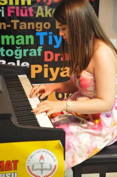 en iyi piyano kursu