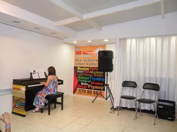 piyano deri istanbul