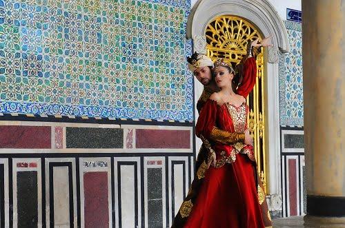 hurrem-sultan-balesi3