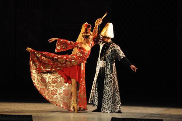 hurrem-sultan-balesi4