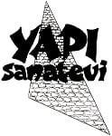 yap_sanatevi_logo