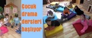 cocuk-drama-dersi-bakirkoy