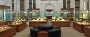 muze-narsanat