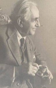 İbrahim ÇALLI