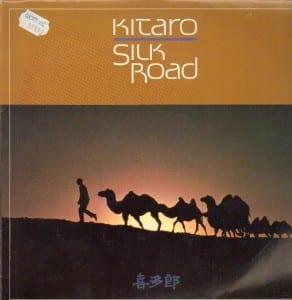 silk_road-kitaro