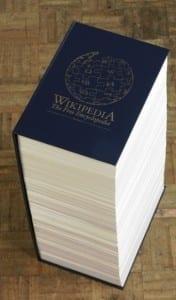 wikipedia-ansiklopedi