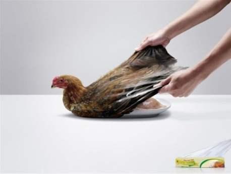 ilginc-reklam-ve-tanitim-afisleri-48