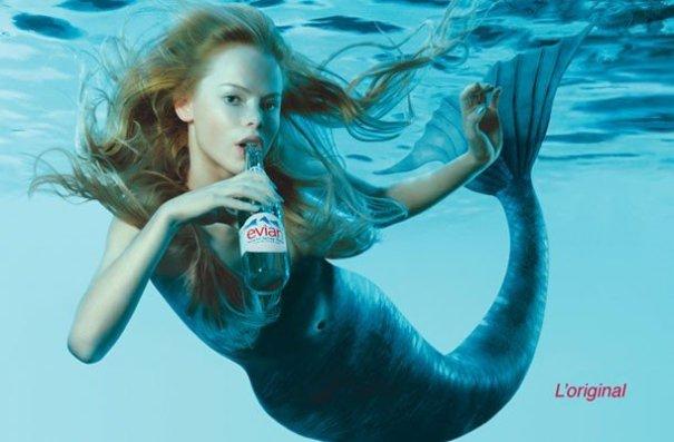 ilginc-reklam-ve-tanitim-afisleri-72