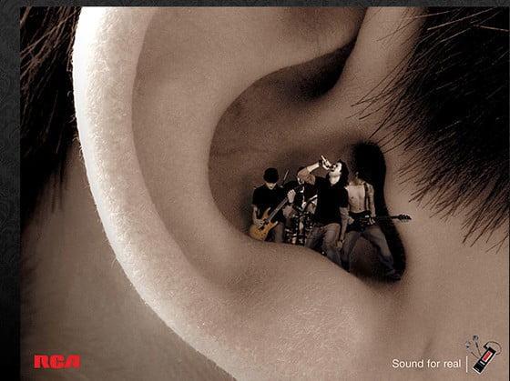 ilginc-reklam-ve-tanitim-afisleri-94