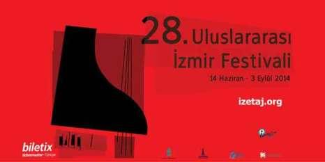 izmir-fest-2014