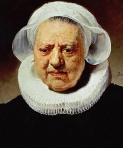 sanatciydi-ve-geregini-yapti-insanlari-rahatsiz-etti-listelist