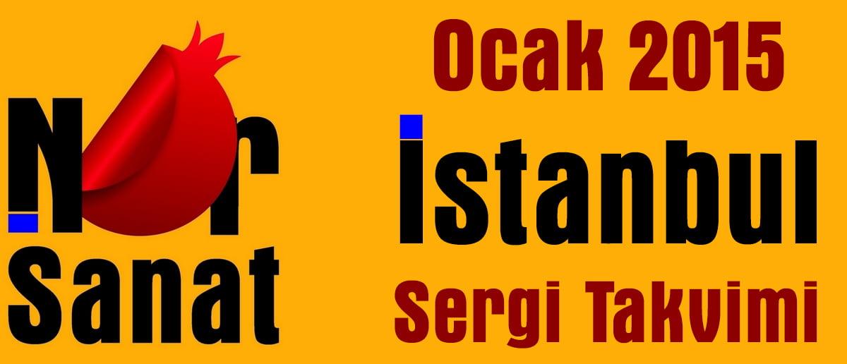 istanbul-sergi-takvimi